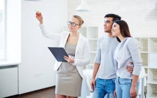 Одобрят ли квартиру в ипотеку при небольшой перепланировке?