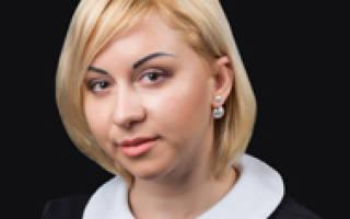 Удержание налога с инвалида, являющимся директорм ООО