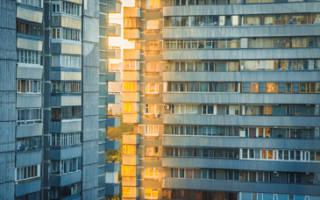 Покупка квартиры с утерянной справкой ТСЖ