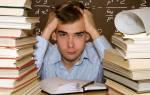 Ученический договор, оплата при невыполнении условий