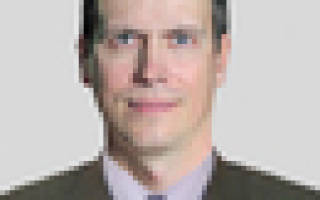 Правомерность уведомления об уступке права долга по ЖКХ
