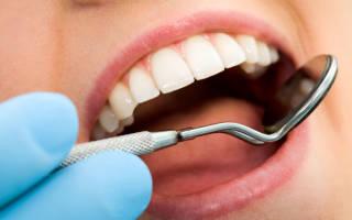 Бесплатная стоматологическая помощь гражданину Казахстана