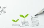 Как распорядиться вкладом в банке?