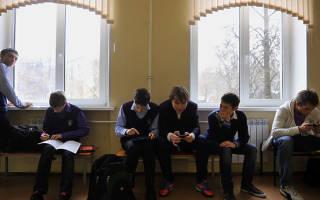 Как заставить школу отказаться от школьной формы?