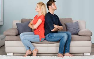 Как переоформить квартиру на бывшую жену?