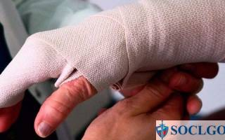 Выплата страховки военнослужащему от армии при получении травмы