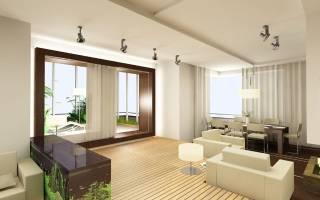 Как избежать лишения прописки в квартире?