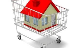 Арендодатель запросил согласие на поднятие арендной платы