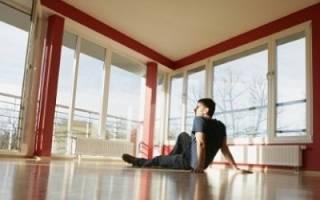 Как сдать в аренду комнату в коммунальной квартире?