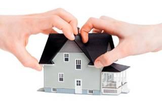 Продажа квартиры 2ух собственников