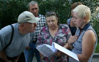 Разрешение на реконструкцию частного дома от соседей образец
