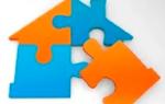 Приоритетное право выкупа доли квартиры