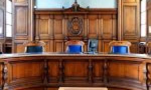 Как ходатайствовать о переносе заседания суда?