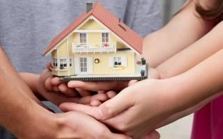 Владение и пользование имуществом,находящимся в долевой собственности
