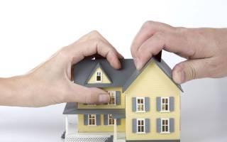 Каковы права и обязанности при долевом владении квартирой?