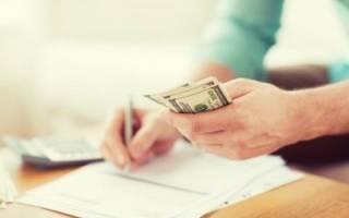Возможно ли получение имущественного вычета при продаже участка?