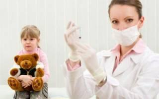 Доверенность на представление интересов ребенка в клинике