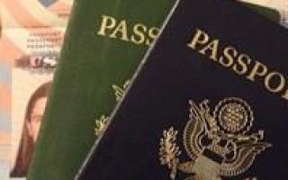 Платит ли иностранный гражданин налог при покупке дома?