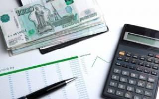 Какие пособия работнику выплачивает фирма при ликвидации?