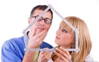 Возможна ли прописка родственников без согласия бывшего мужа?