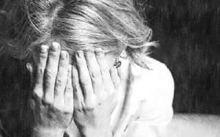 Как могут лишить родительских прав?