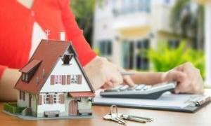 Возможно ли переоформление ипотеки на поручителя?