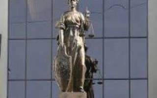 Как действовать, если Росреестр не выполняет решение суда?