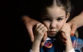 Восстановление родительских прав в отношении ребенка под опекой