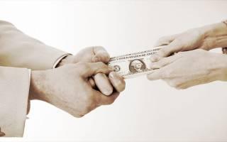Как вернуть деньги,которые удерживает работодатель?