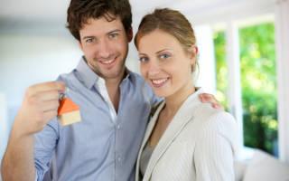 Можно ли после продажи квартиры оформить 2 ипотеки?