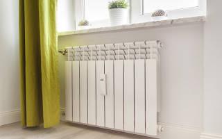 Перерасчет отопления в многоквартирном доме