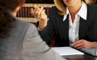 Где и в каком законе прописаны обязанности адвоката?