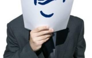 В службе занятости заставляют обращаться в отдел профориентации