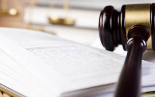 Как подать встречное исковое заявление в суде?