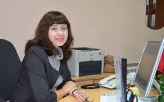 Как я могу взыскать долг с гражданина Белоруссии?