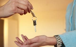 Как при продаже не остаться без квартиры?