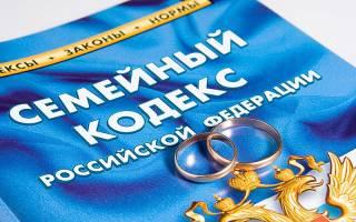 Как осуществляется раздел кредитов при разводе?