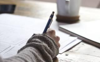 Можно ли дать ксерокопии документов на квартиру квартиранту?