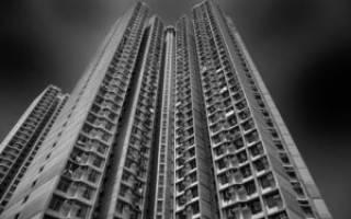 Какие условия приватизации муниципального жилья?