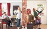 Как получить свою долю в трехкомнатной квартире?