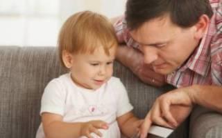 Как установить отцовство при данных обстоятельствах?