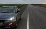 Возможен перегон автомобиля без полиса ОСАГО?