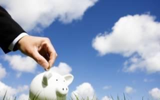 Раздел долгов супругов после расторжения брака