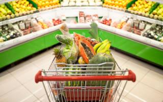 Бизнес план минимаркета с расчетами