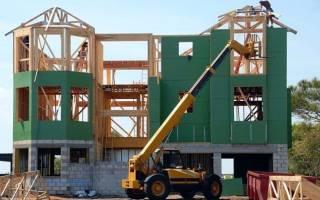 Обязательное страхование жилья в россии последние новости