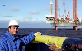 Газпром москва целевое обучение