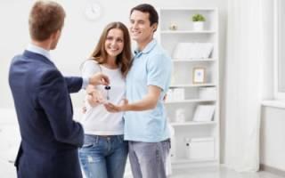 Может ли риэлтор продать квартиру без хозяина