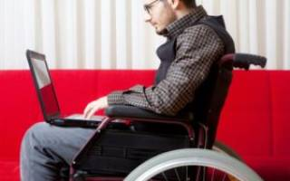 Какие положены выплаты при инвалидности для военнослужащих?