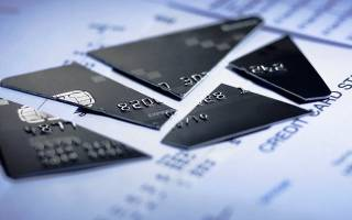 Банкротство с ликвидации предприятия