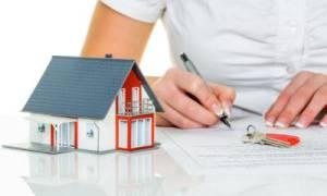 Можно ли застраховать дом не являясь его собственником